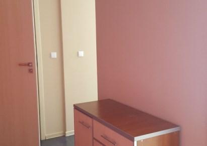 mieszkanie na wynajem - Bydgoszcz, Górzyskowo