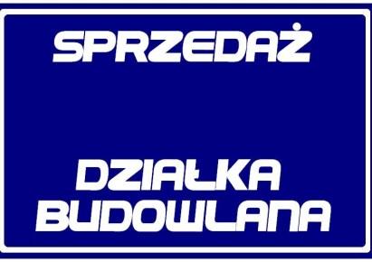 działka na sprzedaż - Stanisławów, Retków