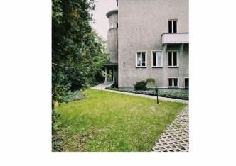 dom na sprzedaż - Warszawa, Praga-Południe, Saska Kępa, Rzymska