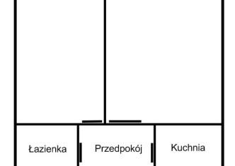 mieszkanie na sprzedaż - Warszawa, Ochota