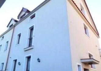 dom na wynajem - Warszawa, Żoliborz, Żoliborz Oficerski