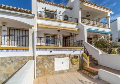 dom na sprzedaż - Hiszpania, Los Dolses